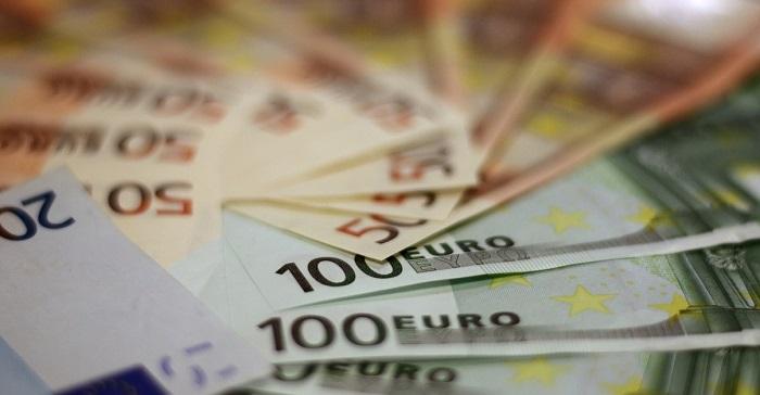 Reddito di inclusione 2018: importo e beneficiari