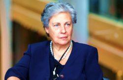 Rita Borsellino è morta dopo una malattia. La causa della morte
