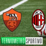 roma-milan dove vedere serie A 2018/2019 in streaming