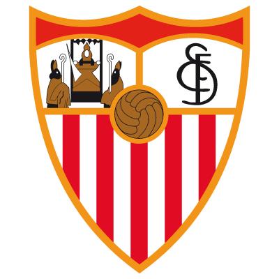 Sevilla Liga spagnola 2018/2019