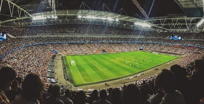 Streaming calcio gratis: dove vedere le partite