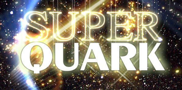 superquark 2018