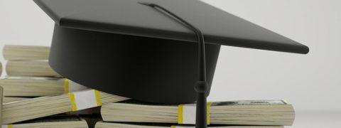 Tasse universitarie: esenzione reddito Isee e detrazioni lauree triennali