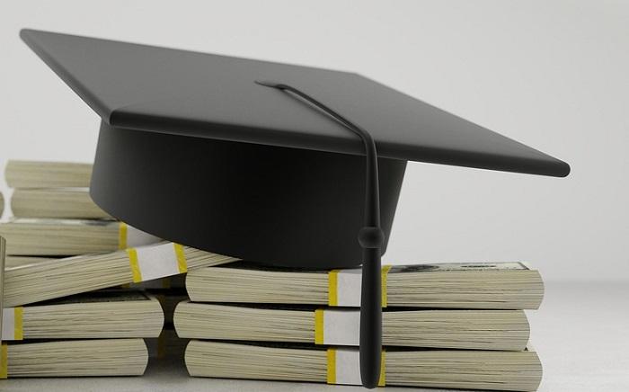 Tasse universitarie: esenzione reddito Isee e detrazioni
