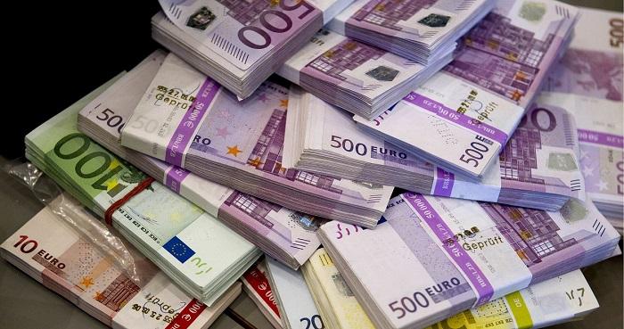 Tfr e pensione: pagamento liquidazione in ritardo