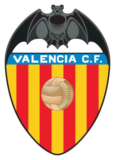 Valencia Liga spagnola 2018/2019