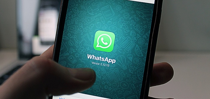 Visita fiscale Inps: comunicazione malattia via WhatsApp