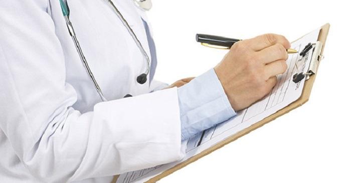 Visita fiscale Inps: orario medico, quante probabilità ci sono