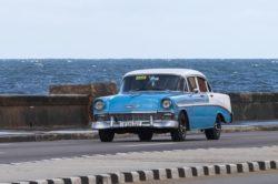Cuba, L'Avana si prepara a festeggiare nel 2019 i 500 anni dalla fondazione