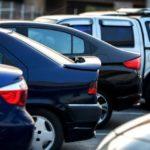 rca tariffa unica, legge di bilancio, Acquisto auto, diritti e garanzie per acquisti di auto vecchie e nuove. Assicurazione RC auto e moto ferme vanno assicurate la sentenza