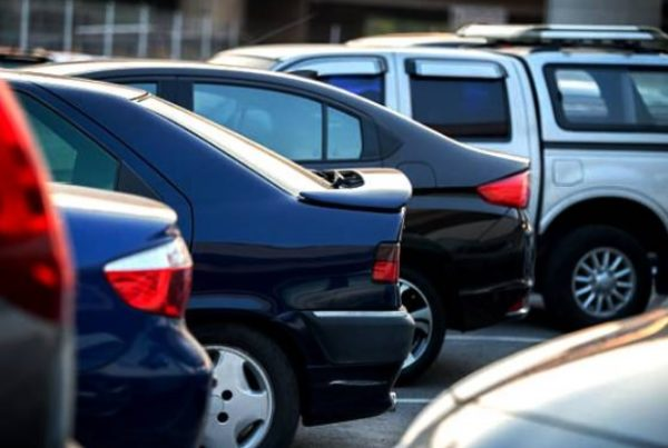 Legge di Bilancio 2019: Rc auto, patente sospesa a chi non paga