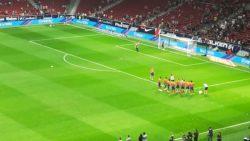 Atlético Madrid-Huesca