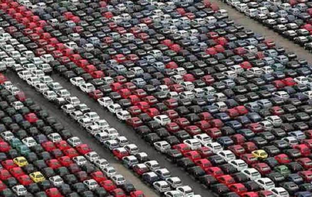 Bollo auto 2018 esenzione pagamento IPT, importo e cosa significa