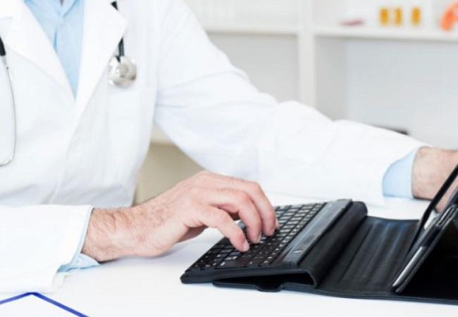 Certificato visita fiscale Inps codice e dicitura quando arriva il medico