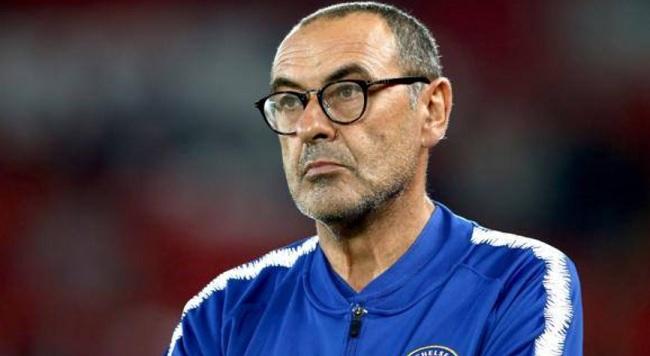 Premier League Chelsea-Fulham, Chelsea, l'avventura di Sarri in Premier League (e non solo)