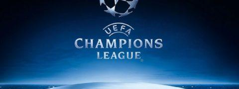 Dove vedere Napoli-Liverpool in diretta streaming e in TV