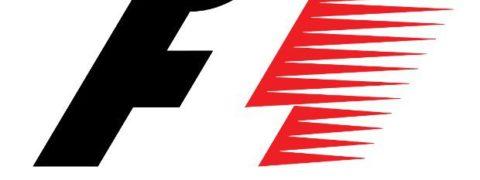 Formula 1 GP Messico 2018