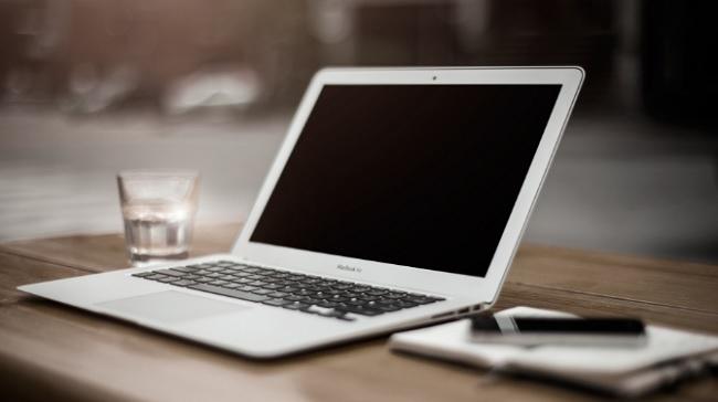 Lavori da casa online quali sono e come cominciare - Lavori in casa forum ...