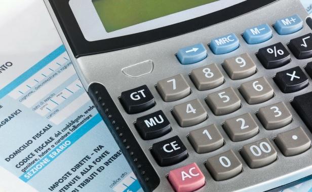 Pace fiscale 2018 decreto in vigore a fine settembre I punti principali