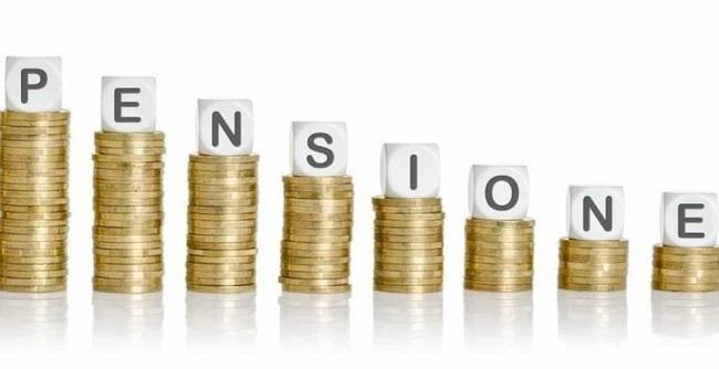 Pensione anticipata con invalidità civile Inps requisiti e chi può averla