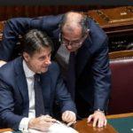 Governo ultime notizie, manovra 2018: Pensioni novità 2019 Quota 100 a 62 anni, accordo Salvini-Tria