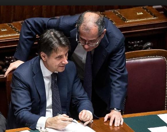 Governo ultime notizie, manovra 2018: Pensioni novità 2019 Quota 100 a 62 anni, accordo Salvini-Tria manovra finanziaria