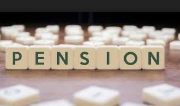 Pensioni: 38 anni di contributi per la quota 100
