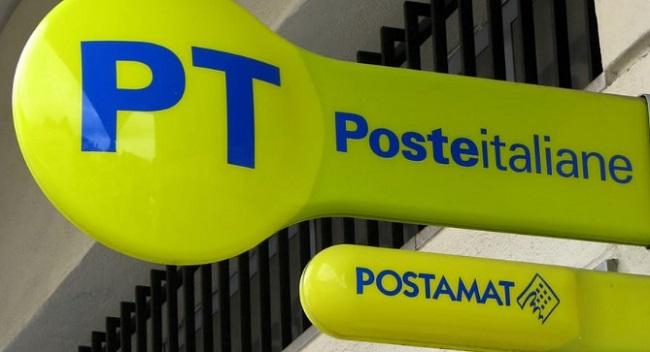 Poste Italiane Postepay costi e garanzie in aumento Cosa cambia