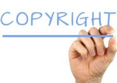 Riforma Copyright Ue: testo e spiegazione, ecco in cosa consiste