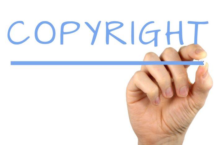 L'Europarlamento approva la nuova direttiva sul copyright