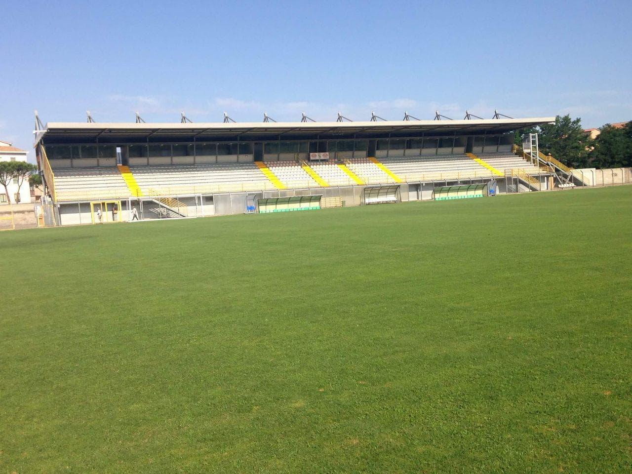 Viterbese Serie C