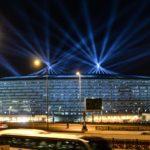 Milan-Olympiakos
