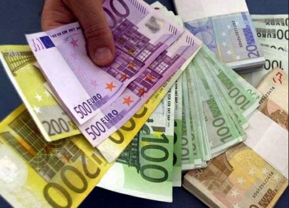 Stipendio in contanti importo sanzione raddoppiato ecco la cifra