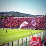 Perugia-Pescara