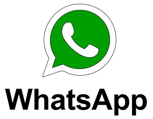 Mea culpa del fondatore di WhatsApp, 'sono un venduto'
