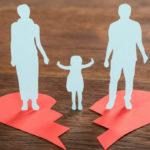 assegno mantenimento figli cancellato: cosa cambia con la nuova riforma?
