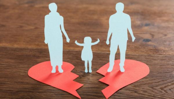 Assegno di mantenimento: figli e moglie, importo minimo. Le tabelle