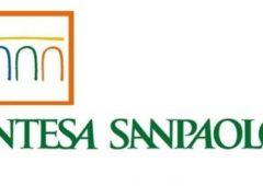 Assunzioni Intesa Sanpaolo novembre 2018: posti e Recruiting Game