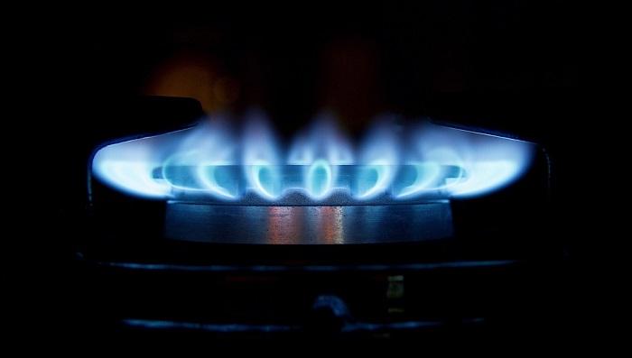 Aumento luce e gas a ottobre 2018: costo e quanto si paga di più