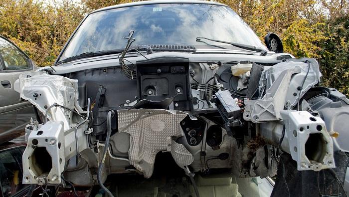 Bollo auto 2018: esenzione pagamento con radiazione