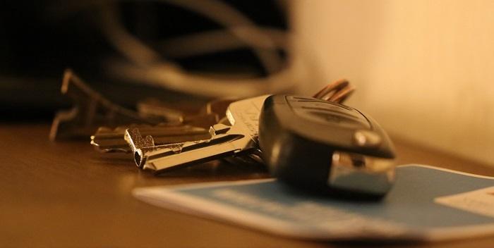 Bollo auto e preavviso fermo amministrativo