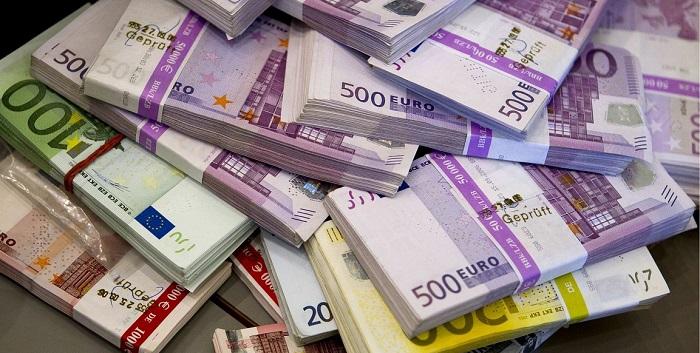 Bonus cultura e bonus Renzi per reddito di cittadinanza