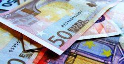 Buoni fruttiferi di Poste Italiane: clausola CPFR cointestat