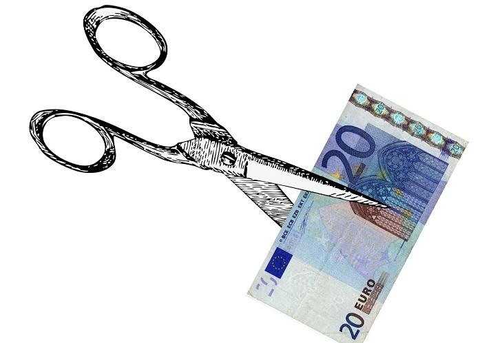 Detrazioni fiscali 2019: taglio agevolazioni