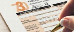 Detrazioni fiscali affitto 2018: importo e calcolo risparmio, come si fa