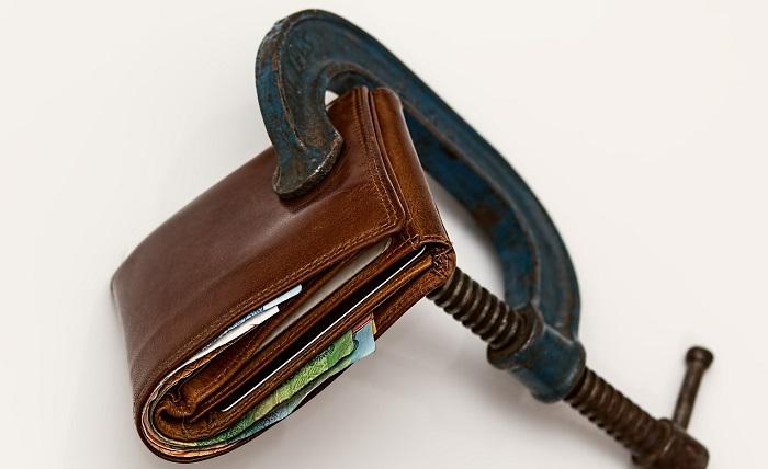 Finanziamento non pagato: prescrizione e conseguenze