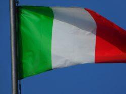 Italia-Portogallo: La nazionale azzurra è bella ma non spietata