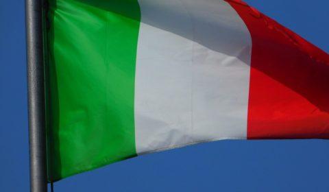 Mancini Italia Nations League