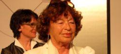 Inge Feltrinelli è morta a 87 anni: figli e carriera. Chi era