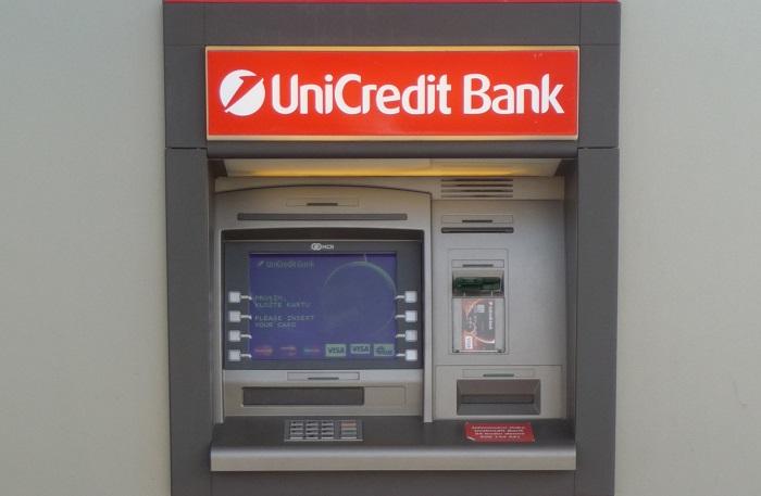 Investimenti Unicredit risparmio conto corrente settembre